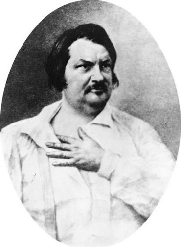 370px-Nadar-paul-tournachon-1856-193-honore-de-balzac-reproduction
