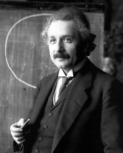 400px-Einstein_1921_portrait2