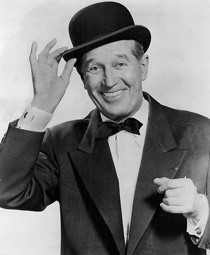 410px-Maurice_Chevalier_1959