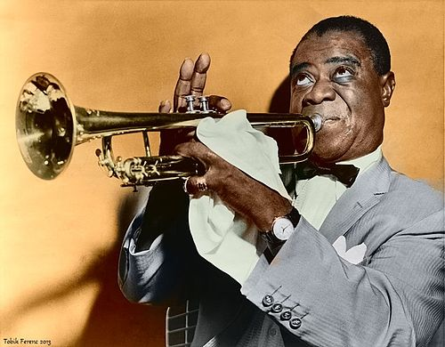 500px-Louis_Armstrong_restored_%28color_version%29
