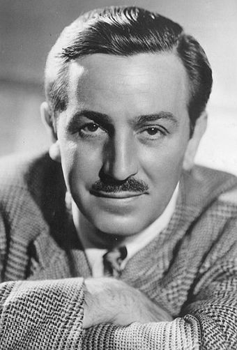 340px-Walt_Disney_1946