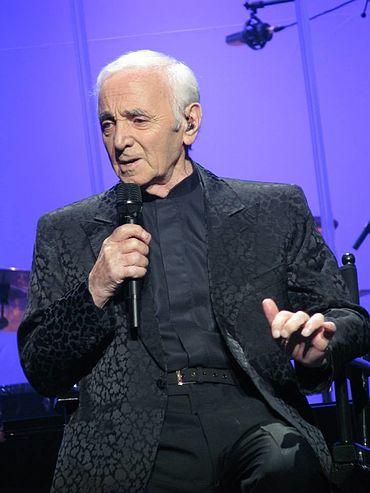 370px-2014.06.23._Charles_Aznavour_Fot_Mariusz_Kubik_02