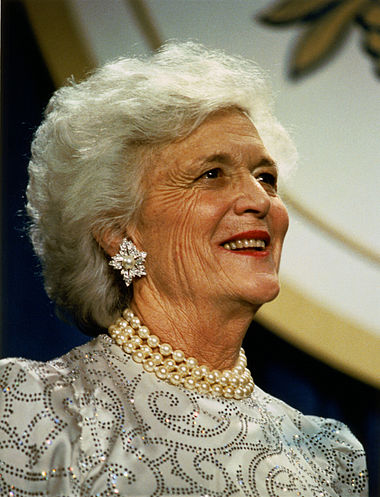 380px-Barbara_Bush_portrait