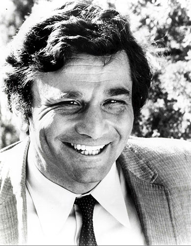 390px-Peter_Falk_Colombo_1973