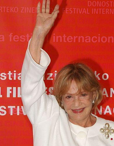 390px-San_Sebastian_Film_Festival_Jeanne_Moureau_cropped