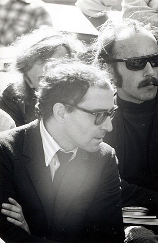 320px-Jean-Luc_Godard_at_Berkeley%2C_1968_%282%29