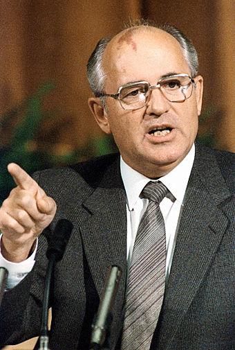 340px-RIAN_archive_359290_Mikhail_Gorbachev