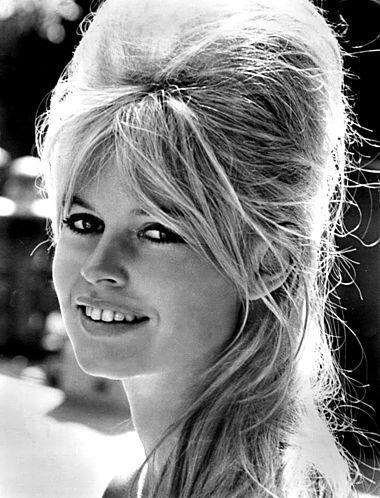 380px-Brigitte_Bardot_-_1962