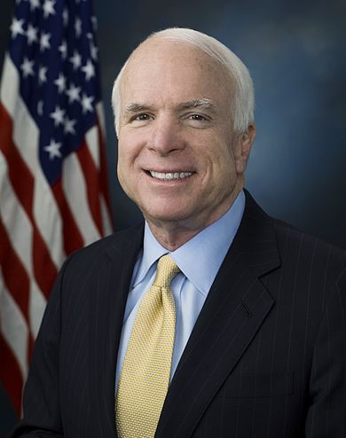 390px-John_McCain_official_portrait_2009