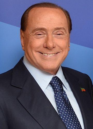 360px-Silvio_Berlusconi_in_2015