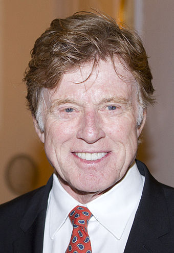 340px-Robert_Redford_%28cropped%29