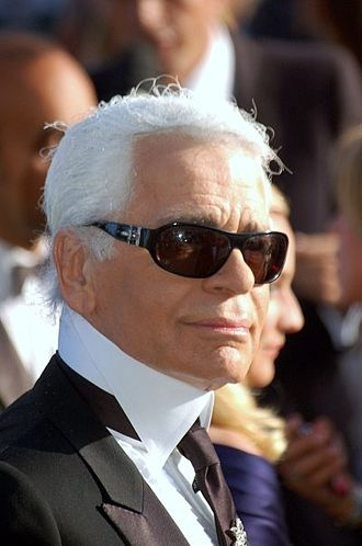 330px-Karl_Lagerfeld_Cannes