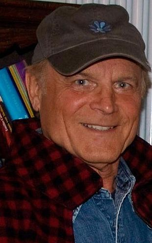 310px-Terence_Hill_2010