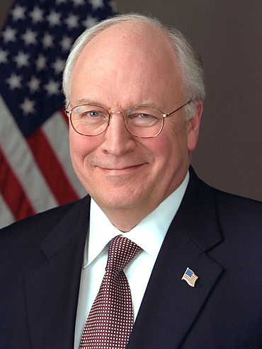 370px-46_Dick_Cheney_3x4