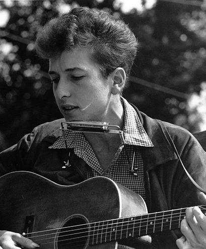 410px-Joan_Baez_Bob_Dylan_crop