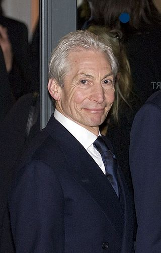 320px-Charlie_Watts_Berlinale_2008_cropped