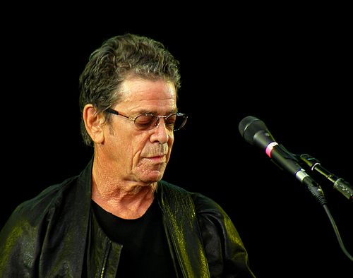 500px-Lou_Reed_%285900962918%29