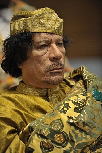 330px-Muammar_al-Gaddafi_at_the_AU_summit