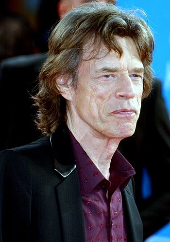 350px-Mick_Jagger_Deauville_2014