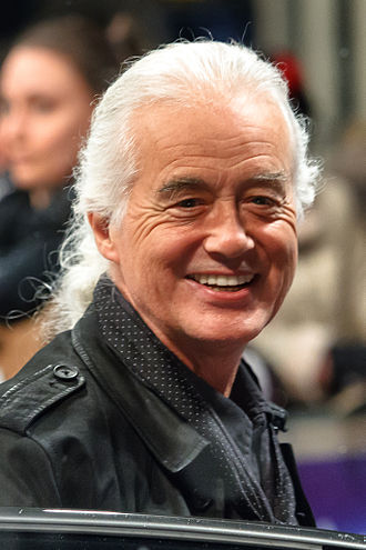 330px-Jimmy_Page_at_the_Echo_music_award_2013