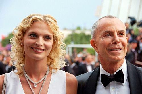 500px-Jean-Claude_Jitrois_Sarah_Marshall_Cannes_2008