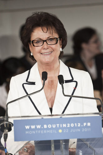 330px-Christine_Boutin_Officielle