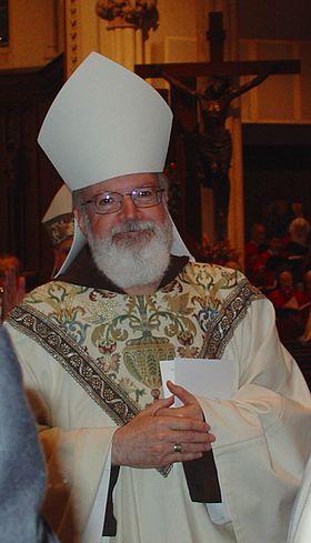 280px-ArchbishopO%27MalleyProcession