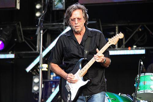 500px-Eric_Clapton_1
