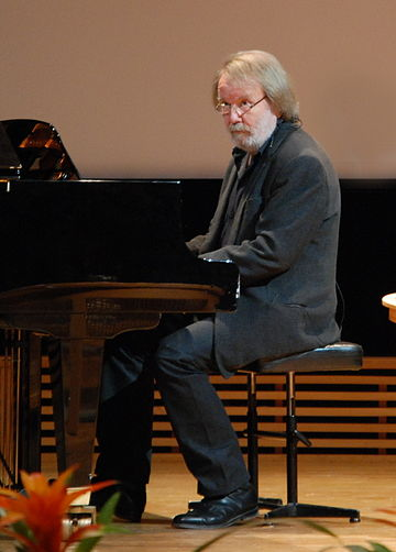 360px-Benny_Andersson_Aula_Magna_2008-3