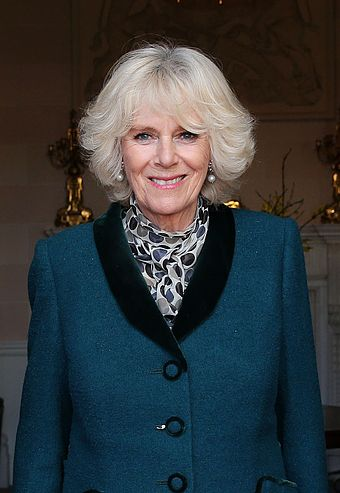 340px-Duchess_of_Cornwall_in_2014