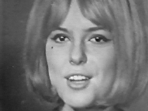 500px-Eurovision_Song_Contest_1965_-_France_Gall