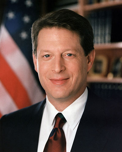 400px-Al_Gore%2C_Vice_President_of_the_United_States%2C_official_portrait_1994