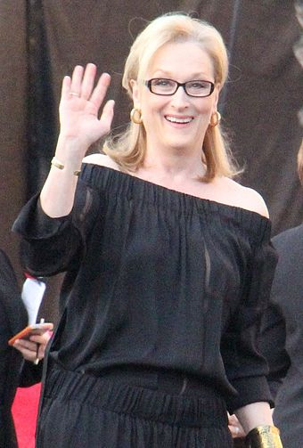 340px-Meryl_Streep_At_The_2014_SAG_Awards_%2812024455556%29_%28cropped_2%29
