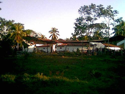 500px-HaciendaNapoles