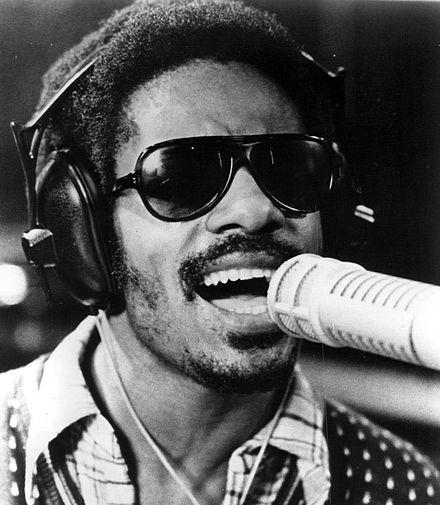 440px-Stevie_Wonder_1973