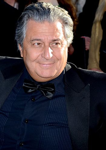 350px-Christian_Clavier_Cannes_2013