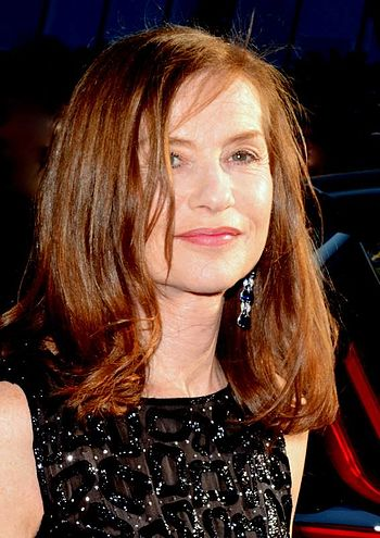 350px-Isabelle_Huppert_Cannes_2015