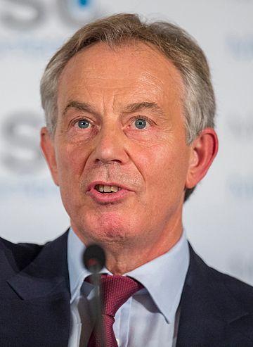 360px-MSC_2014_Blair_Mueller_MSC2014_%28cropped%29