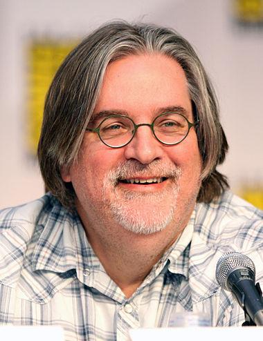 380px-Matt_Groening_by_Gage_Skidmore_2