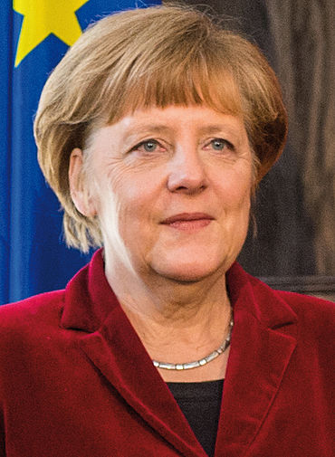 370px-Angela_Merkel_Security_Conference_February_2015_%28cropped%29