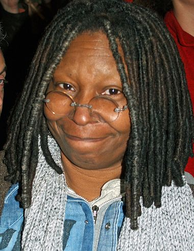 380px-Whoopi_Goldberg_at_a_NYC_No_on_Proposition_8_Rally