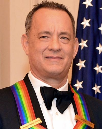 400px-Tom_Hanks_2014