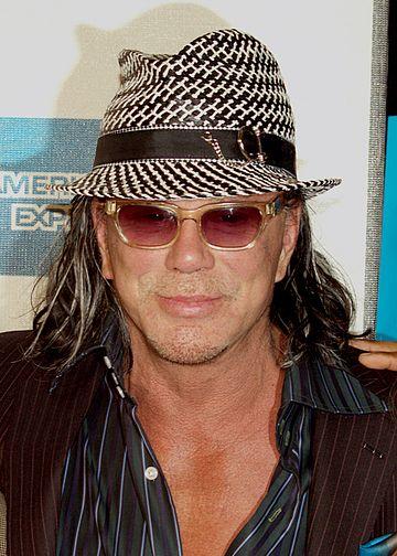360px-Mickey_Rourke_Tribeca_2009_Shankbone