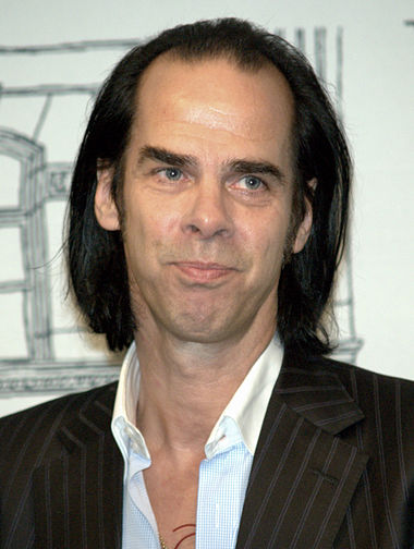 380px-Nick_Cave_in_New_York_City_2009_portrait_by_DS