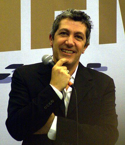 430px-AlainChabat2006