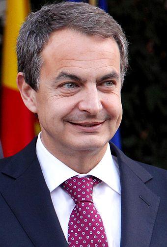 340px-Presidente_Jos%C3%A9_Luis_Rodriguez_Zapatero_-_La_Moncloa_2011