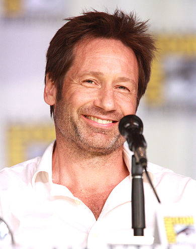 390px-David_Duchovny_by_Gage_Skidmore
