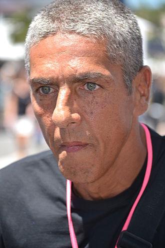 330px-Samy_Naceri_%C3%A0_Cannes_2011