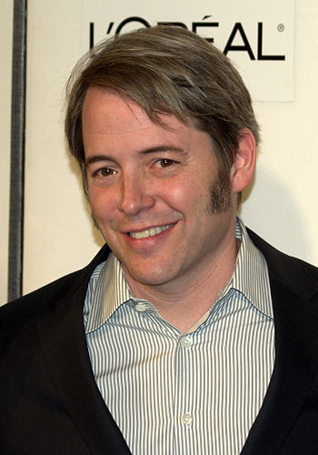350px-Matthew_Broderick_at_the_2009_Tribeca_Film_Festival