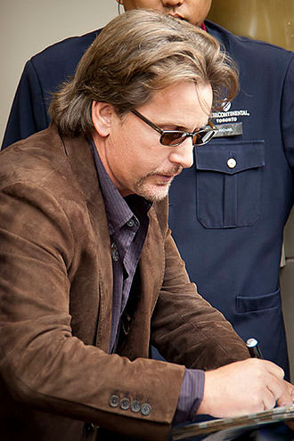 330px-Emilio_Estevez_at_TIFF_2010